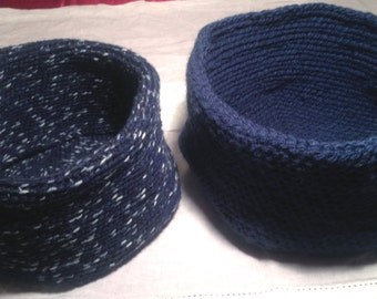 Crocheting  Pattern DIY for Bags