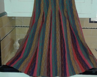 100 % wool Koret of California - size 8