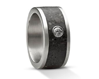 Jackson Ring