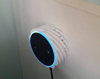 Amazon Echo Dot 2nd Generation Wall Mount