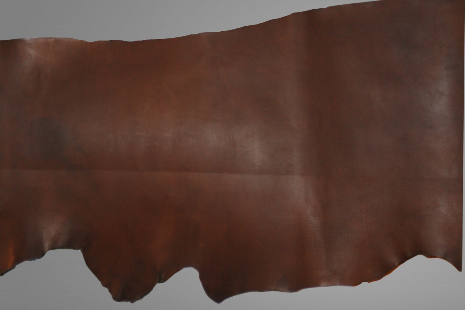 Leather scraps for crafts - Sold By Vtleatherstore