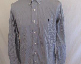 Shirt Ralph Lauren size L to-66%