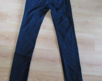 Jean ZADIG & VOLTAIRE black size 38 to-63%