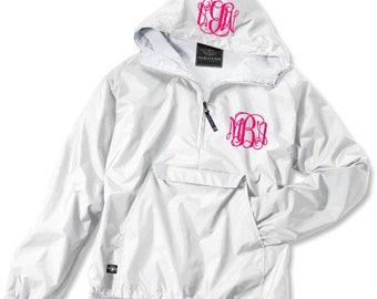 Rain jacket | Etsy