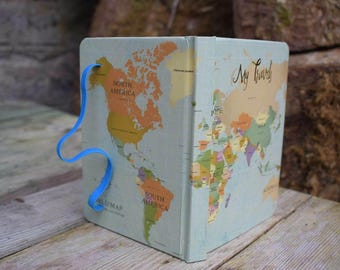 Lovely Notebook