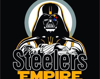 Steelers Empire
