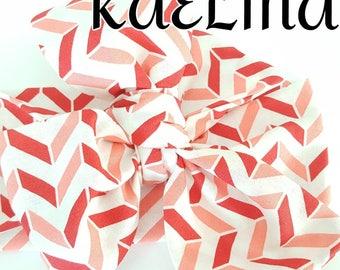 KAELINA Headwrap