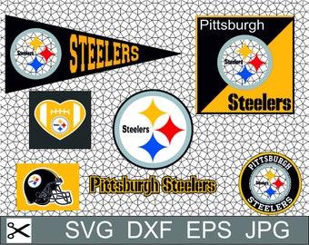 Pittsburgh Svg Etsy