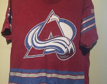 Vintage Colorado Alvanche T Shirt