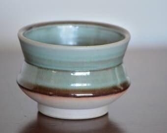 Oribe Cinch Cup