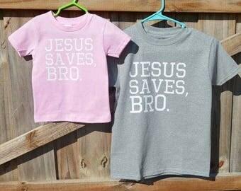 Jesus Loves Children Etsy