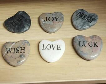 Wishstones