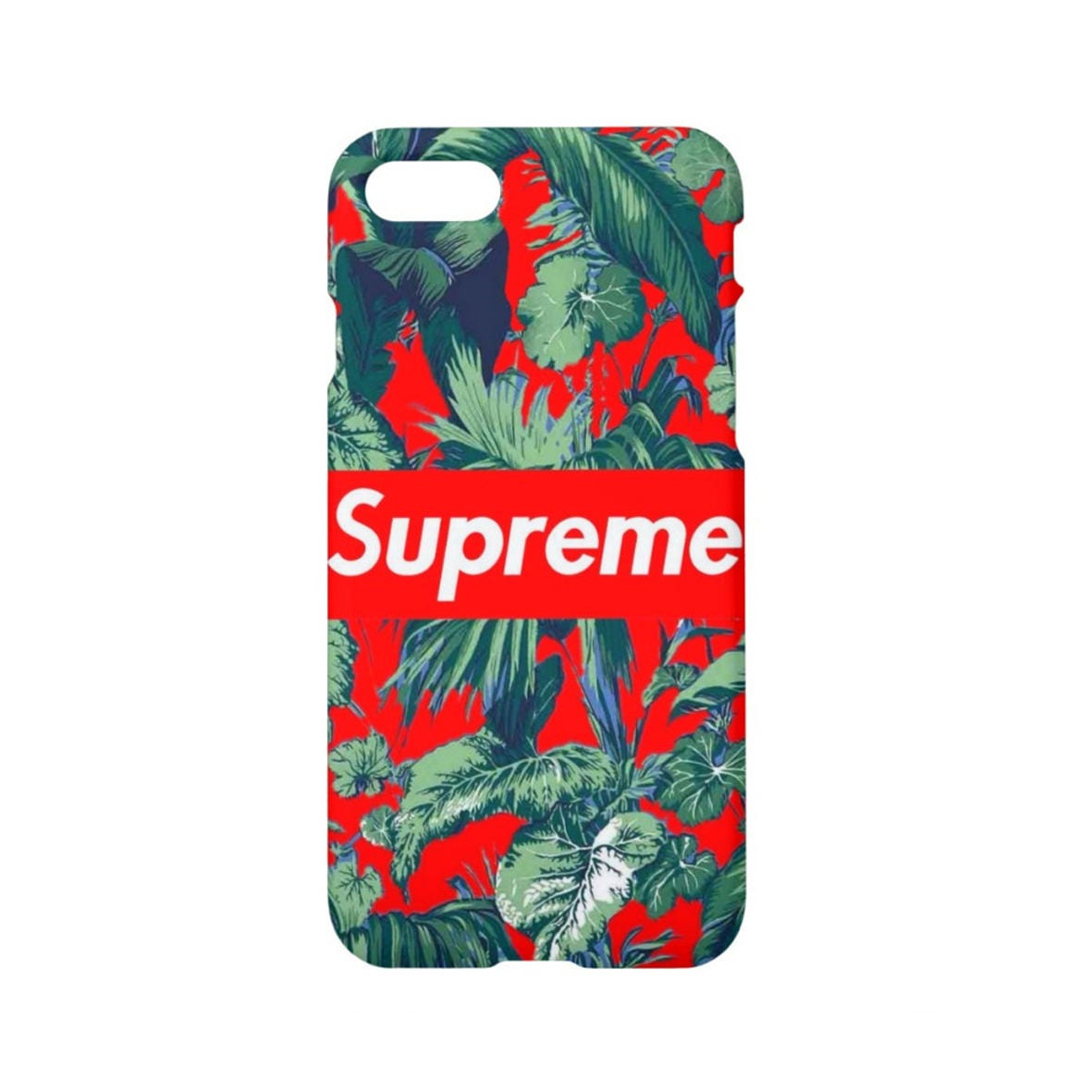floral iphone x case supreme iphone 8 8 plus iphone 7 7 plus. Black Bedroom Furniture Sets. Home Design Ideas