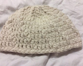 Baby it's cold outside Beanie