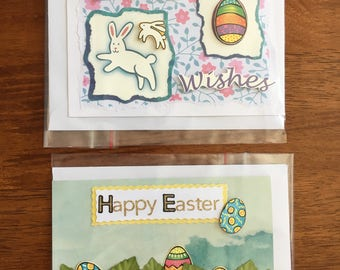 EASTER SALE!!