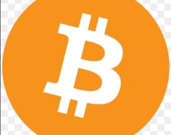 Bitcoin paper wallet - 0.005 balance