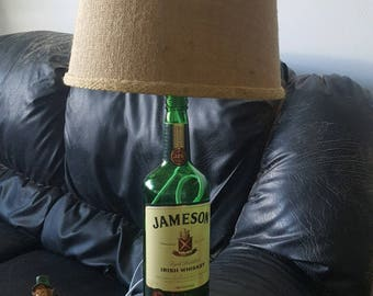 Jameson Light