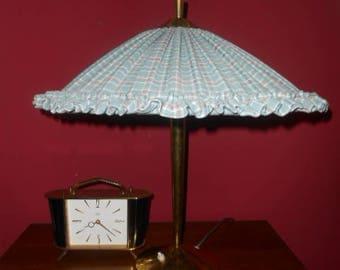 Art Deco lamp table lamp floor lamp vintage Kaiser Idell Bauhaus