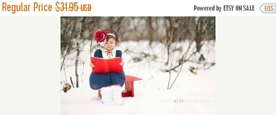 20 % off Winter Sale Toddler Boots 12-18-24-36  months Baby Photo Prop  White Faux Fur Boots Mukluk Uggs Toddler Girl Shoes Winter Wedding B