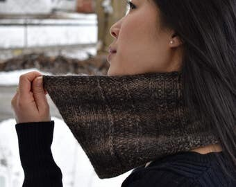 Collins Cowl