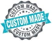 Custom Listing for Jan