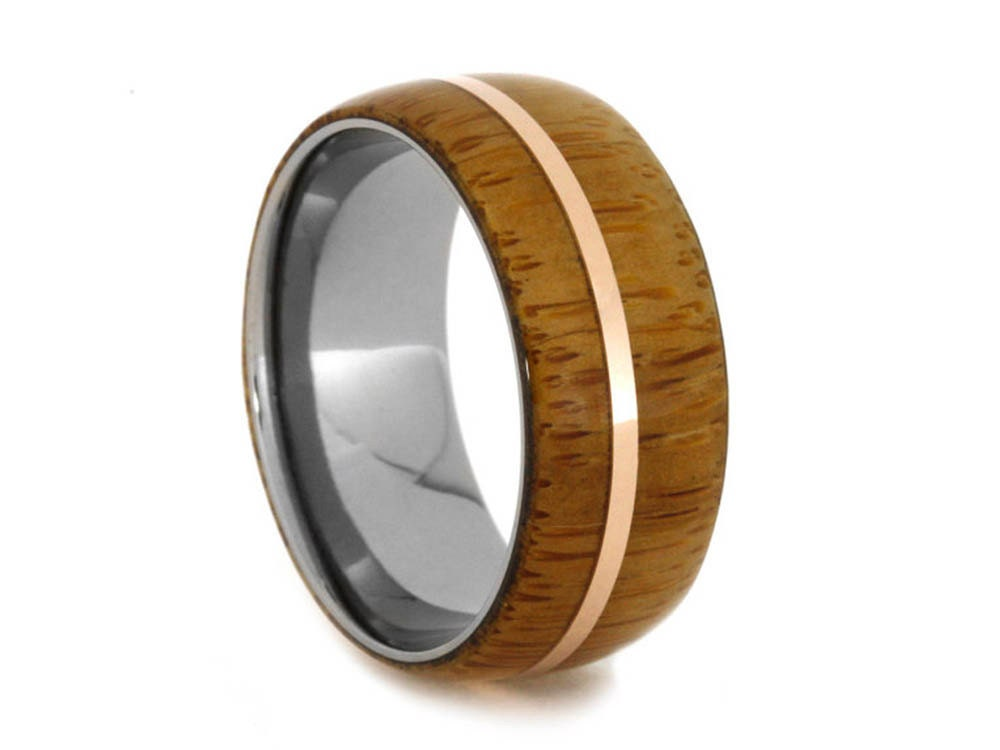 Men Or Womens Bamboo Ring Titanium Wedding Band With Bamboo. Dodger Rings. Joint Rings. School Dance Rings. 1.04 Carat Engagement Rings. Spring Rings. Aura Engagement Rings. Gold Uk Wedding Rings. Chocolate Rings