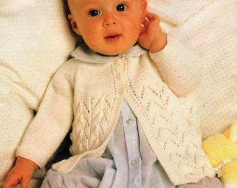 3ply baby knitting patterns   Etsy NZ