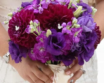 Disney Wedding FREE SHIP 6 Hidden Mickey Mouse Ears Bouquets Centerpieces Boutonnieres Flower Picks Floral Pins Flower Posts Bridal Flowers