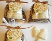 Custom Listing-60 Bee Hive Baby Shower Favors