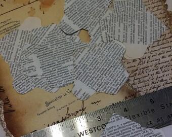 Tiny, Mini, Envelopes, for Junk Journals