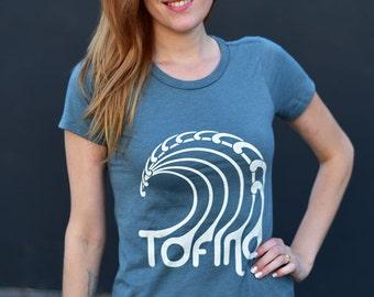 Tofino T-Shirt