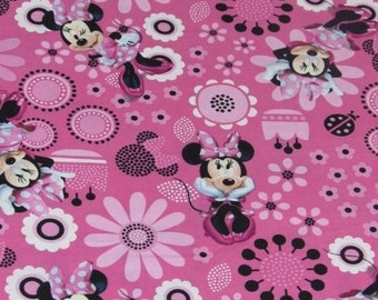 Cute Minnie Mouse too Cool for Words -- 40-70% off Patterns n Books SALE