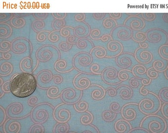 SALE Mothers DAY SALE Nursing Cover Paisley Cottage Scroll Blue Other Styles Available Check My Shop