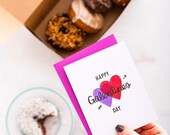 3 PACK! Galentines Day Cards - Pick your own combo!