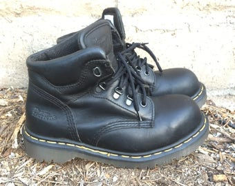 Doc Martens  Boots Men UK 5/US Women 8/ US men 6