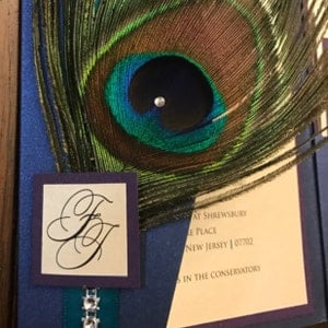Buyer photo Farlan Jean, who reviewed this item with the Etsy app for iPhone.