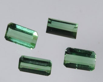 3.15 cts blue green tourmaline mixed lot afghanistan #9