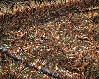 Sparkle Fabric