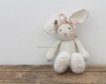 RTS Bunny