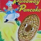 therunawaypancake