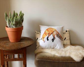 Pounce Pillow