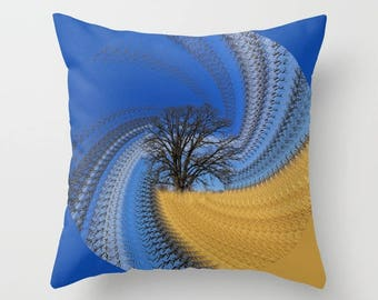 Wisconsin Pillow Etsy
