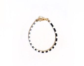 Op-art Bracelet