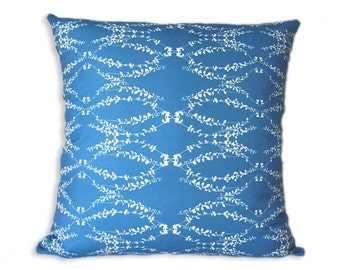 Vernazza 20x20 Pillow