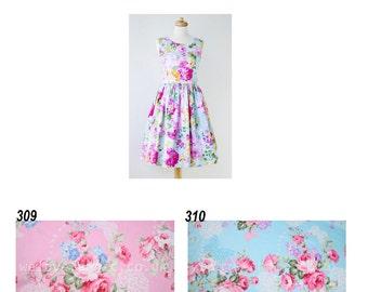 Bridesmaid dresses-  reserved for Kerisha