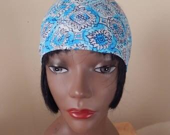 womens headband