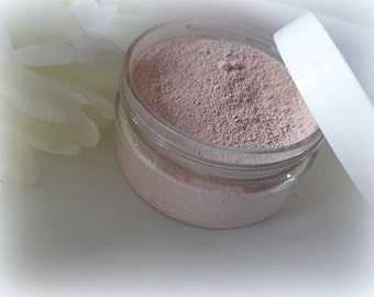 Face Polishing Clay Masks with botanicals, Normal & Sensitive Skin