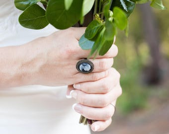 Lady Ring