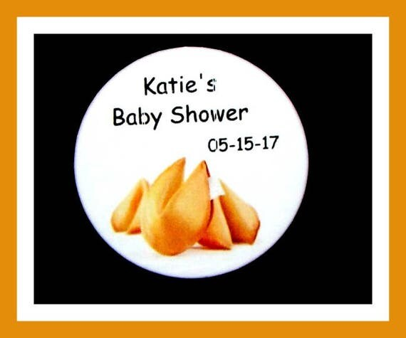 Baby Shower,Favors,Personalized Buttons,Favor Tags,Its a girl,Its a Boy,Party Favors,Birthday Party Favors,Personalized Favors,Set of 10