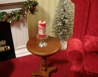 Dollhouse Miniature Christmas Decorations